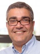 Dr. Tabrizi