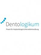 Dentologikum, Dirk Rustenbach Eike