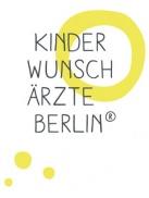 Kinderwunschärzte Berlin, Dres. Anna