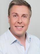Dr. Jantke