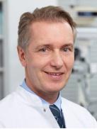 Dr. von Busch