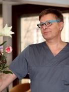 Dr. Dr. Bräunlein