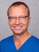 Dr. Wertmann