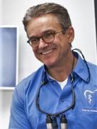 Dr. Dr. Braunsteiner, MSc