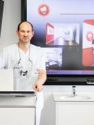 Das Zahnkonzept, Dr. Joachim