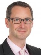 Dr. Schimitzek