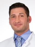 Dr. Moubayed