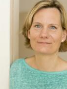 Frau Thiele-Kollmann