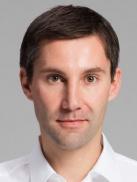 Dr. Kreutzer