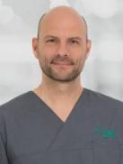 Dr. Ziggel