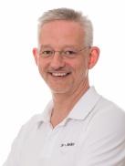 Dr. von Keller