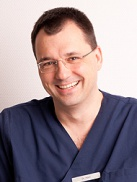 Dr. Horn