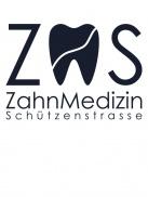 Dr. Maierholzner