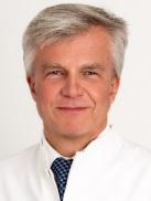 Dr. Streminski