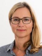 Dr. Wieber