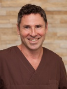 Dr. Dr. Morbach