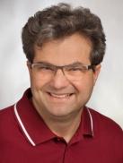Dr. Kiermeier