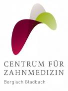 Centrum für Zahnmedizin