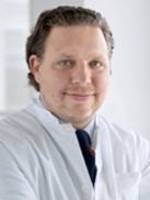 Dr. Luderschmidt