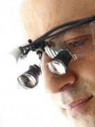 Dr. Arzuyan