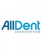 AllDent Zahnzentrum München