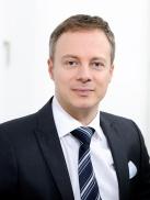 Dr. Hofheinz