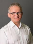 Dr. Kleinert