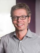 Dr. Wörffel