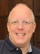 Dr. Arenhövel