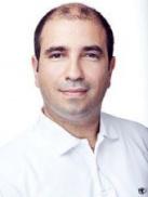 Dr. Ghannam