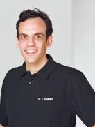 Dr. Julian Riedasch