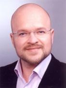 Herr Scheuermann