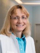 Dr. Ramaker-Brunke