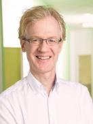Dr. Schmitz-Schachner