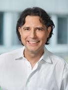 Dr. Seiferth