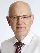 Dr. Kallweit MSc. MSc.
