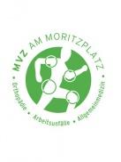 MVZ am Moritzplatz