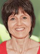 Frau Woschek