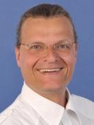 Dr. Stefanec