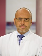 Prof. Dr. Schmidt