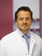 Dr. Morawe
