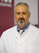 Dr. Christopoulos