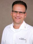 Dr. Reinthaler