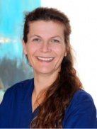Dr. Grimm-Wiegand