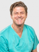 Dr. Lortz