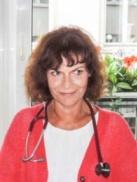 Dr. Martin-Rumler - Privatpraxis