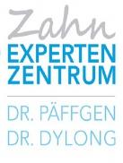 Zahn-Experten-Zentrum Dr. Christian