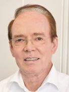 Dr. Mühlenberg