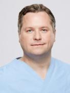 Dr. Lux