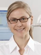 Dr. Großerichter